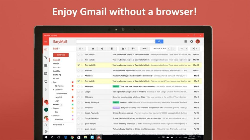 easymail-for-gmail-1